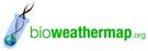 BioWeatherMap