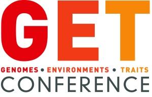 GET Conference Logo Large