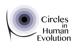 circles_in_human_evolution