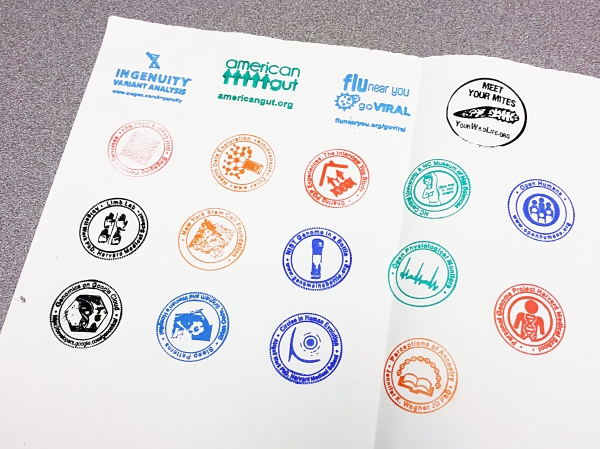 getlabs2014_stamps