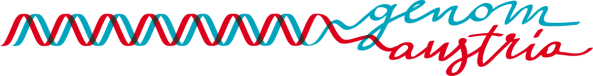 genom-austria-logo